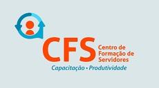 Centro de Formação de Servidores do IFMA